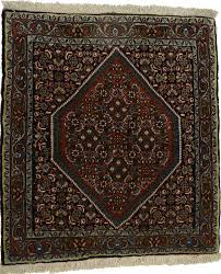 image is loading enchanting rare design small bidjar persian rug oriental