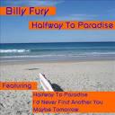 Halfway to Paradise [Broken Audio]