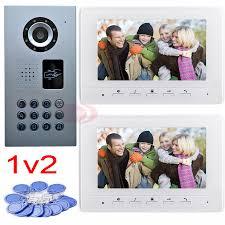 front door camera monitorFront Doors Fascinating Front Door Camera Monitor Front Door