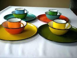 colored dinnerware sets interior delightful colorful everyday dinnerware sets colored glass dishes set square striped colorful colored dinnerware sets