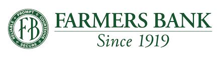 farmer s bank