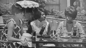 Complete list of diana ross & the supremes music featured in movies, tv shows and video games. Diana Ross And Her Days With The Supremes Cbc Archives