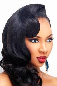 black women wedding hairstyles for black hair, black wedding Wedding Hair And Makeup For Black Women black women wedding hairstyles for black hair, black wedding hair and