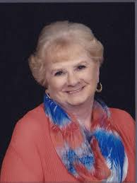 Share Obituary for Norma Kline | Jefferson, PA