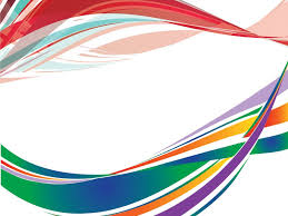 Colour Backgrounds Free Colour Dance Powerpoint Templates Abstract Free Ppt Backgrounds