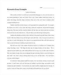 example of a conclusion for an essay conclusion write the  example