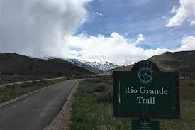 rio grande trail colorado trails traillink com Rio Grande Trail Map rio grande trail photos rio grande trail map colorado