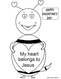 Small Picture February Coloring Pages ChurchColoringPrintable Coloring Pages