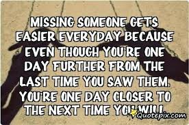 Missing Your Love Quotes Adorable Best Love Quotes Missing Someone With Download This Quote To Produce