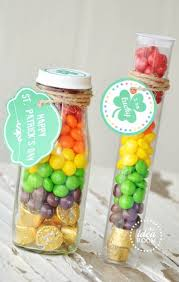 Decorated Candy Jars Candy Jar Ideas 60 Eye Candy 60