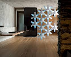 cool pendant lighting. View In Gallery Cool Pendant Lighting A