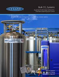 Bulk Co2 Beverage Systems Pages 1 20 Text Version