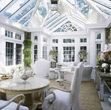 conservatory lighting ideas. interior of beautiful conservatory lighting ideas y