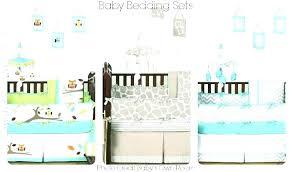 neutral nursery bedding gender neutral nursery bedding neutral crib bedding sets awesome owl baby nursery bedding
