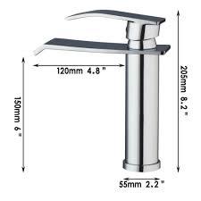 Pegasus Kitchen Faucet Repair Pegasus K300 Chrome Pull Out Kitchen Faucet Parts House Decor