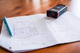 How To Draw A Floor Plan Using A Pencil And Paper 7 Easy Steps