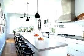 white kitchen pendant lights white kitchen lighting white kitchen pendant lighting black kitchen lights new white white kitchen pendant lights