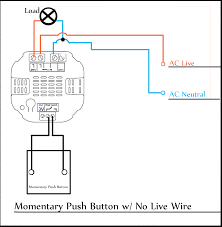 micro dimmer g2 micro smart dimmer g2 wiring schematic 2 way external switch for micro switch and dimmers