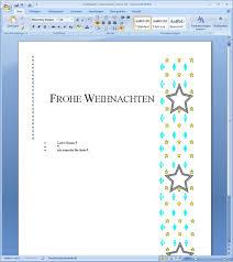 Gutscheine runterladen, weiterbearbeiten und verschicken oder ausdrucken. Kostenlose Word Office Outlook Vorlagen Zu Weihnachten Download Computer Bild