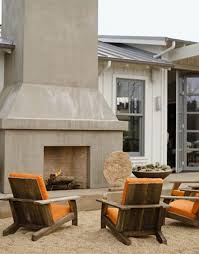 f19 fireplace ideas 45 modern and traditional fireplace designs