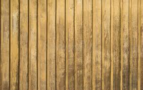 wood fence texture. Download Wood Fence Texture Background Stock Photo - Image Of Surface, Grain: 4100816