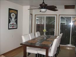 kitchen patriot pendant lighting contractor pack flush mount light indoor lighting fixtures menards solar lights