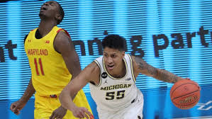Find out the latest on your favorite ncaab teams on cbssports.com. 4odex5xcr1ausm