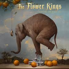 <b>The Flower Kings</b> - Listen on Deezer | Music Streaming