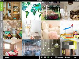 Houzz Interior Design Ideas since houzz depends on user submitted content the number of products identified in each photograph varies as does the quality of the photographs