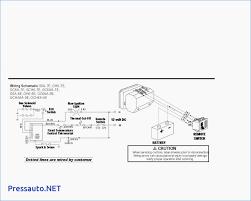 hot water tank wiring diagram wiring diagram simonand electric heater wiring diagram at Heater Wiring Diagram