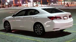 acura tlx white 2014. click image for larger version name 20150301_191707_resizedjpg views 12671 size 3402 acura tlx white 2014 x