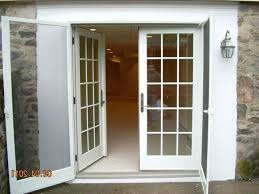 converting a window to a door french doors for garage 3 fabulous change within conversion prepare