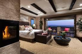 master bedroom with bathroom and walk in closet. Best Master Bedroom With Bath And Walk In Closet Bathroom