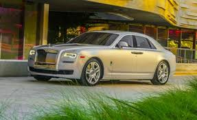 rolls royce ghost black 2015. 2015 rollsroyce ghost series ii rolls royce black i