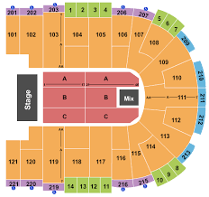 Sames Auto Arena Tickets Laredo Tx Ticketsmarter