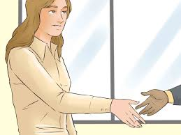 ways to give a positive reference for an employee wikihow