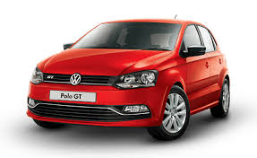 new car release in indiaVolkswagen Cars Prices GST Rates Reviews Volkswagen New Cars