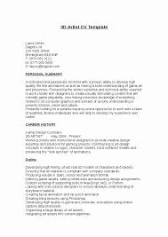 artist resume template lovely math homework help algebra format   artist resume template lovely an essay about poverty in cheap analysis essay ghostwriter