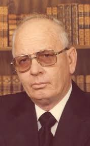 James Fields Obituary - Baytown, TX