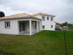 maison 7 pièce s 135 m² à vendre