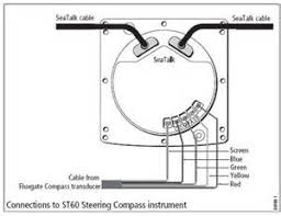 swm 16 wiring diagram images 2001 dodge dakota stereo wiring raymarine work wiring diagrams raymarine engine