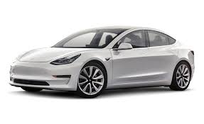 new tesla 2018. fine new tesla model 3 throughout new tesla 2018