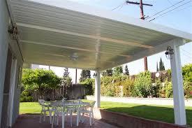 san juan capistrano patio covers intended for vinyl patio covers orange county