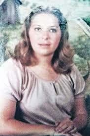 OBIT: Mrs. Brenda Barclay Scurlock – Carthage Courier