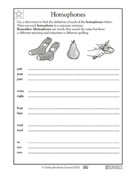 Homophone Worksheets 1 and 2 likewise Homophones Worksheets   there  their  they're Homophones Worksheet further  as well Sound Alikes – Homophone Worksheets for Kids – JumpStart moreover Homophones Worksheets   Have Fun Teaching as well Homophone Worksheet   Where  Wear  We're   Have Fun Teaching moreover Homophones worksheet   Free ESL printable worksheets made by in addition Homophones Worksheet 2 in addition  moreover What Is the Difference Between Homonyms and Homophones together with Englishlinx     Homophones Worksheets. on third grade homophones worksheets