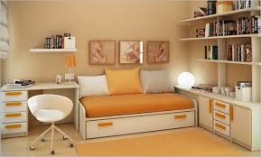 Pretty Small Bedrooms Bedroom Pretty Great Bedroom Ideas For Small Bedrooms With Cream