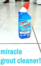 how to clean ceramic tile cleaning floors and grout best way awesome the steam shower