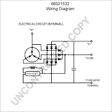 wiring prestolite diagram alternator 6222y small resolution of prestolite batteryless alternator wiring diagram data wiring old motorola alternator and regulator wiring