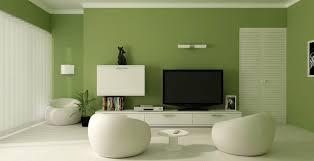 For Feature Walls Living Rooms Paint Designs For Living Rooms Living Room Decorating Ideas