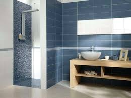 choosing bathroom floor tile color paint colors for master bathroom bathroom tile colors when selecting colors